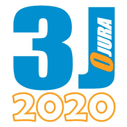 Trois jours du Haut-Jura 2020