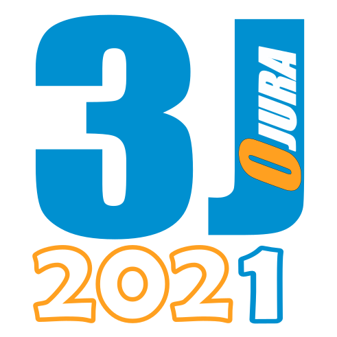 Trois jours du Haut-Jura 2021